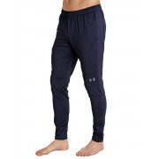 UNDER ARMOUR Challenger II Training Pants Navy