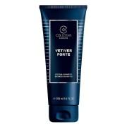 Collistar Vetiver Forte Doccia Shampoo 250 Ml