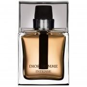 Dior Homme Intense de Christian Dior Eua de Toilette 100 ml