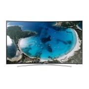 Televizor Samsung LED, Full HD, 3D Smart TV, 55H8000