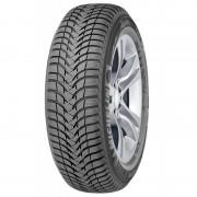 Michelin Alpin A4 185 65 15 88t Pneumatico Invernale