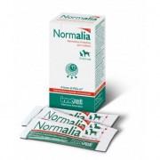 INNOVET ITALIA Srl Normalia 10 Bustine [Cani/gatti] (970449587)