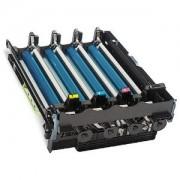 Accesorii printing LEXMARK 70C0P00