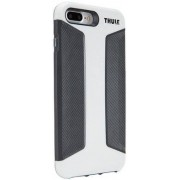THULE Etui Atmos X3 do iPhone 7 Plus Biało-szary