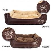 Cuscino per cani diverse misure CUCCIOLONA