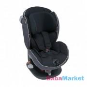 BeSafe iZi Comfort X3 autósülés 01