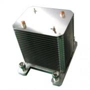 Heat Sink, DELL for T630, 160W (412-AADV-14)