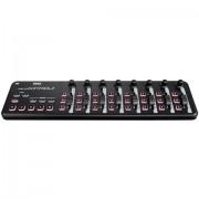 Korg Controller MIDI KORG nanoKontrol2