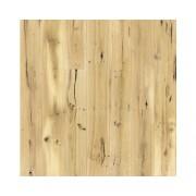 Parchet triplustratificat 14 mm stejar lacuit mat
