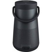 Bose SoundLink Revolve Plus, C