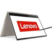 Lenovo Yoga C930-13IKB 81C400L5MH - 2-in-1 Laptop - 13.9 Inch