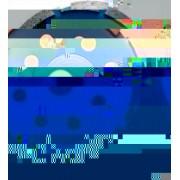 DISC,SLEFUIT ECO,LB-BLUE-1 =125