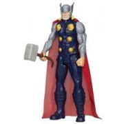 Figurina AVN Thor 2017 12inch