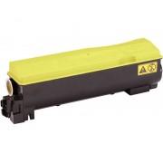 KYOCERA TK-570Y žuti toner