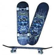 Sportmann Skateboard NET