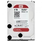WD Dysk HDD WD Red 4 TB WD40EFRX