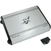 ESX SE1200