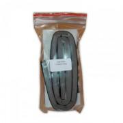 GATH Comfort Strip 7,5mm