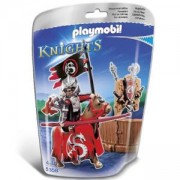 Комплект Плеймобил 5358 - Турнир дракони, Playmobil, 291084