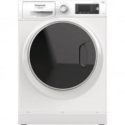 Masina de spalat rufe Hotpoint Ariston NLLCD 1165 WD ADW EU, 11 kg, 1600 RPM, HomeNet, Clasa A+++, Inverter, Alb