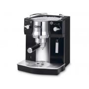 Кафемашина, Delonghi EC 820 B, 1450W, 15BAR, Easy Serving Espresso