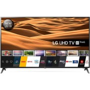 "Televizor LED LG 177 cm (70"") 70UM7100PLA, Ultra HD 4K, Smart TV, webOS, WiFi, CI+ + Tigaie grill Delis Heinner VN-SYN-XB01, 24cm (Negru) + Cartela SIM Orange PrePay, 6 euro credit, 6 GB internet 4G, 2,000 minute nationale si internationale fix sau SMS na"