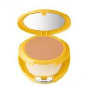 Clinique Sun SPF 30 Mineral Powder Makeup For Face Moderately Fair