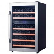 Cold Vine Винный шкаф Cold Vine C34-KSF2