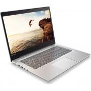 """Lenovo IdeaPad 520s-14IKB Intel i5-7200U/14""""FHD IPS AG/8GB/1TB/GF940MX-2GB/BL KB/DOS/Mineral Grey"""