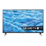"""LED TV 55UM7100 55"""" 4K Ultra HD"""