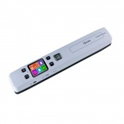 Scanner portabil iScan
