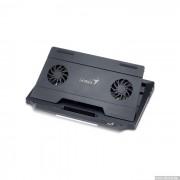 Notebook Stand, GENIUS 300, USB