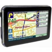 GPS навигация MEDIATEK - 4.3 + 4GB