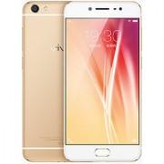 Vivo Y66 (3 GB/32 GB/Gold)