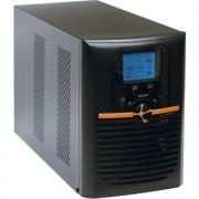UPS Tuncmatik Newtech Pro II X9 3 kVA