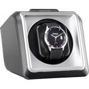 Dispozitiv de întoarcere ceasuri automatice pentru 1 ceas, Eurochron EUB 250