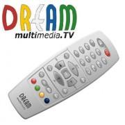 Dreambox DM100 afstandsbediening