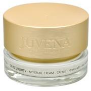 Juvena Crema hidratantă de zi și noapte pentru ten normal Skin Energy (Moisture Cream) 50 ml