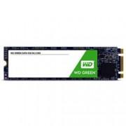 WESTERN DIGI WD GREEN 120GB SSD M.2