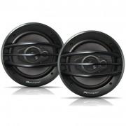 Pioneer Haut parleurs 20 cm PIONEER TS-A2013I