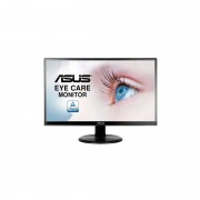 Monitor LED Asus VA229N 21.5 inch 5ms Black