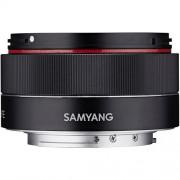 Samyang Obiectiv Foto Mirrorless AF 35mm f2.8 SONY FE