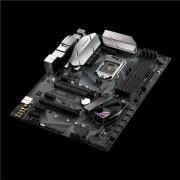 Matična ploča Asus ROG Strix H270F Gaming, s1151, ATX