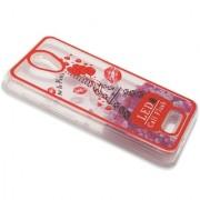 Futrola LED FLASH za Alcatel OT-5051 Pop 4 DZ03