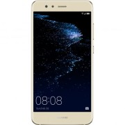 Huawei P10 Lite Dual Sim Platinum Gold
