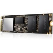 ADATA SX8200 Pro 256GB