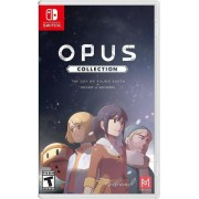 Nintendo Opus Collection - Switch [US Version]