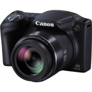 Canon Powershot SX410 IS 20 MP, A