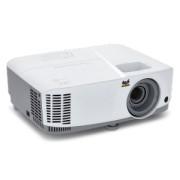 Video Proiector Viewsonic 3600 LUMENS/PA503X