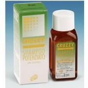 Shampoo antiparassitario cruzzy 150ml